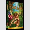 Tarzan (Extra változat) DVD