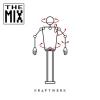 Kraftwerk The Mix (International Version Remastered) CD