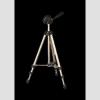 Hama Star 75 fotó-video állvány táskával (4175)