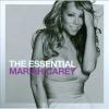 Mariah Carey The Essential Mariah Carey CD