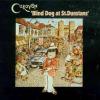 Caravan Blind Dog At St. Dunstans CD