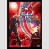 The Who Live in Boston DVD