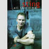 Sting All This Time - Live In Italy 2001 DVD