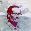 Bill Evans The Bill Evans Album CD