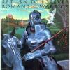 Return To Forever Romantic Warrior LP