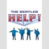 Beatles Help! DVD