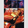 Eric Clapton Live in Hyde Park DVD