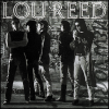 Lou Reed New York CD