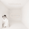 Hoobastank The Reason CD