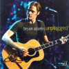 Bryan Adams MTV Unplugged CD