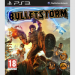 Electronic Arts Bulletstorm PS3