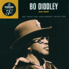 Bo Diddley His Best CD