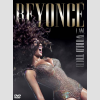Beyoncé I AM...World Tour DVD