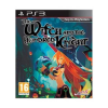 Nis America The Witch and the Hundred Knight - PS3