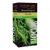Naturland Teafa illólaj 5 ml