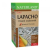 Naturland Lapacho frissítő teakeverék 40 g