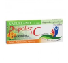 Naturland Propolisz + C-vitamin rágótabletta 10 db vitamin