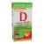 Naturland D-Vitamin forte tabletta    60 db