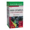 Naturland Gyümölcstea erdei gyümölcs 40 g