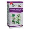 Naturstar Prosztata egészsége gyógynövény teakeverék 25 g