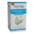 Naturstar Kamillavirágzat tea 25 g