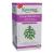 Naturstar Citromfűlevél tea 25 g