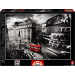 Educa Educa 1000 db-os Black & White puzzle - Piccadilly Circus (15981)