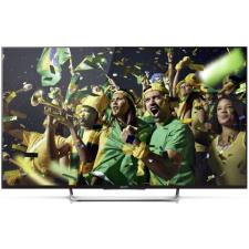 Sony KDL-50W805B tévé