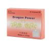 Dragon Power kapszula 3db potencianövelő