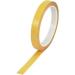 Conrad Kétoldalas filament ragasztószalag (H x Sz) 10 m x 12.7 mm Átlátszó 9027-125/10M Conrad Tartalom: 1 tekercs