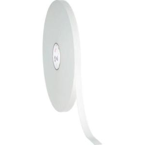 Kétoldalas habanyag ragasztószalag (H x Sz) 66 m x 19 mm Fehér 4250P Coroplast Tartalom: 1 tekercs
