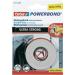 Tesa Rögzítő szalag, tesa® POWERBOND® (H x Sz) 1500 mm x 19 mm 55791-01 Tartalom: 1 PAK