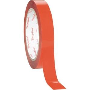 Kétoldalas ragasztószalag készlet (H x Sz) 1.5 m x 19 mm Fehér 4240 P Coroplast Tartalom: 1 tekercs