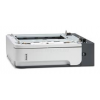 HP LaserJet 500-sheet Feeder/Tray (CF284A)