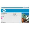 HP 824A Magenta LaserJet Image Drum (CB387A)