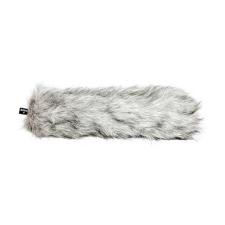 Rode Deadwombat szélfogó szivacs kameramikrofon