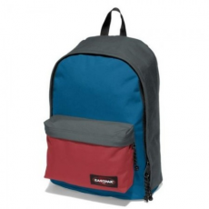 Eastpak Eastpak Out Of Office hátizsák