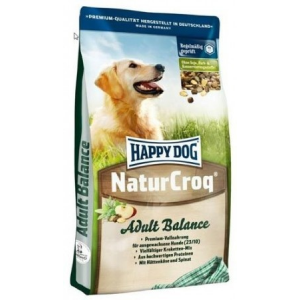 Happy Dog NaturCroq Adult Balance 1 kg