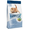 Happy Cat Supreme Fit & Well Junior 0,3 kg