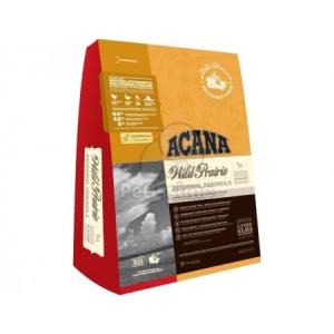Acana Wild Prairie Dog 13kg