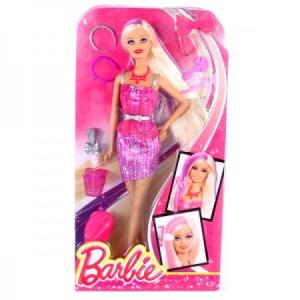 Barbie Barbie: Csodahaj Barbie kiegészítőkkel