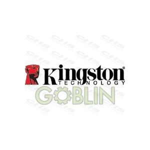 Kingston Dell szerver Memória DDR3 8GB 1600MHz ECC Low Voltage