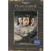 FILM - Pearl Harbor Égi Háború DVD