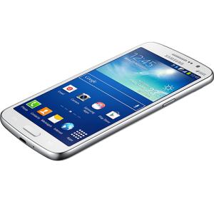 Samsung Galaxy Grand 2 G7105
