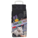 Sanicat Super Plus macskaalom 5 L