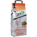 Sanicat Orange macskaalom 5 L