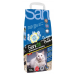 Sanicat Oxygen Power macskaalom 10 L