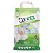 Sanicat Eco macskaalom 10 L