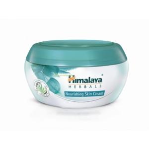 Himalaya Himalaya Herbals Tápláló bőrápoló krém minden bőrtípusra 150 ml