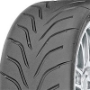 Toyo R888 Proxes 195/55 R15 85V